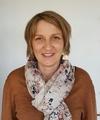 Cécile BIRBAUD