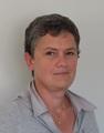 Docteur Laurence GRANGERET